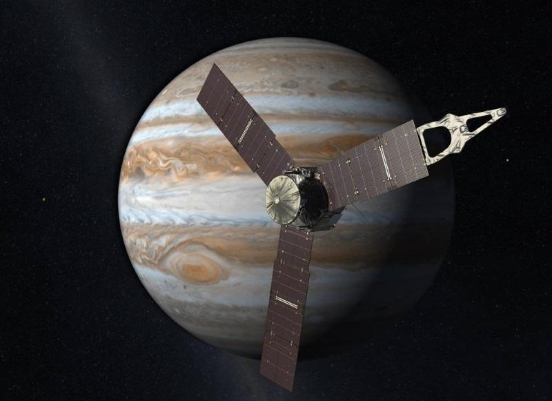 nasa_juno_spacecraft