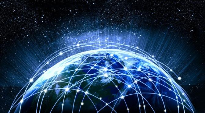 net-neutrality-prety