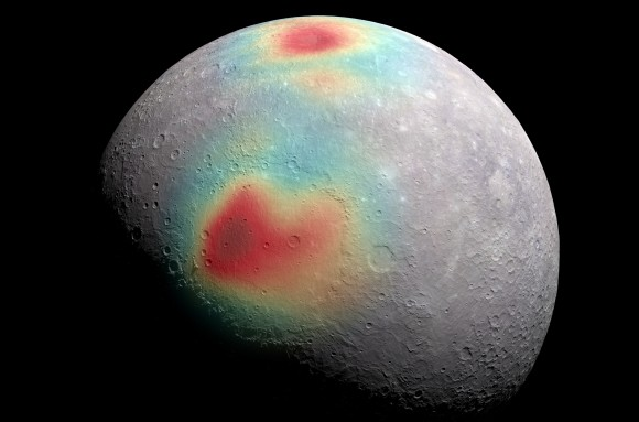 Gravity_Anomalies_on_Mercury-e1451338317720-580x383