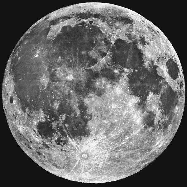 moon__