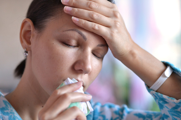 sick-woman-coughing