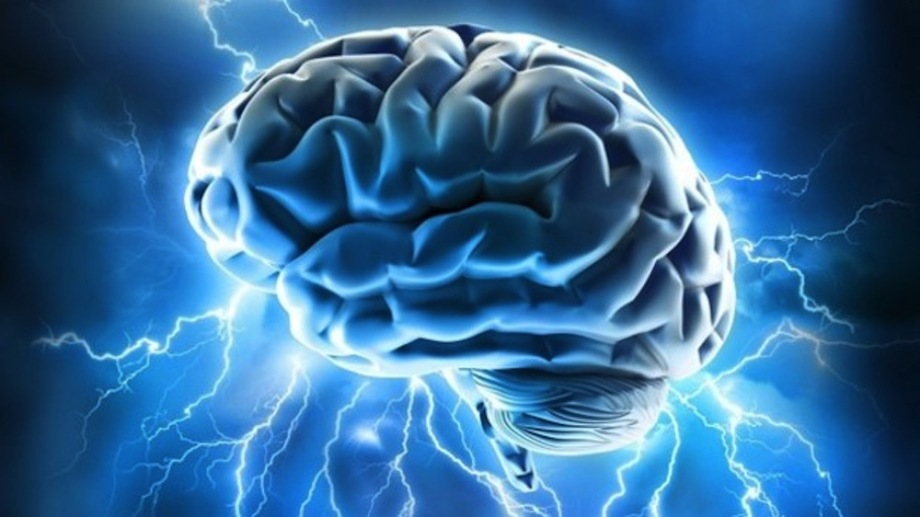 using-technology-to-multitask-affects-the-gray-matter-in-our-brains-study-says