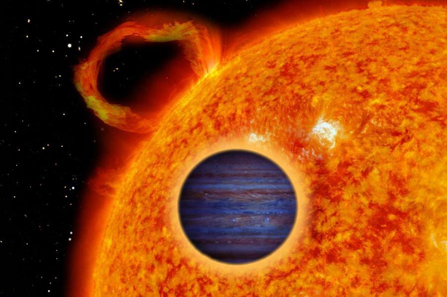 1-astronomersd