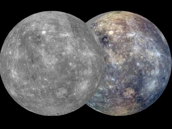 594020main_mercury_findings_20111005_1_4by3_946-71011-580x435