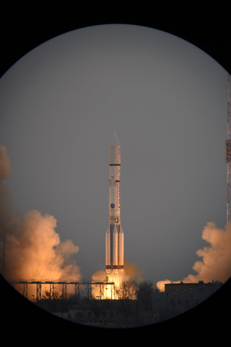 ExoMars_2016_liftoff_node_full_image_2
