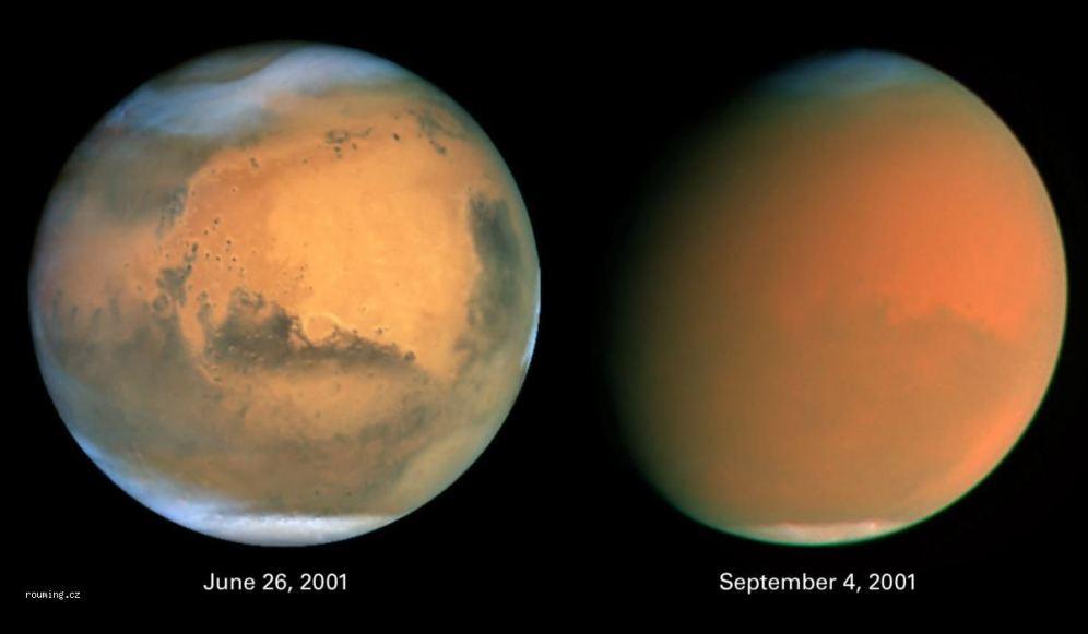 Mars2001