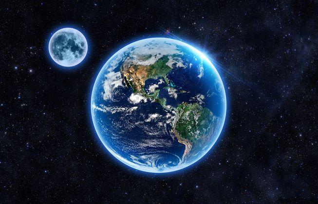 MoonAndEarthHaloEffectInSpace.jpg.653x0_q80_crop-smart