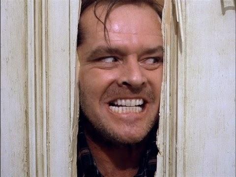 Nicholson_The Shining