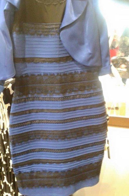dress-7