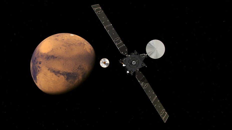 exomars-2016-launch-17