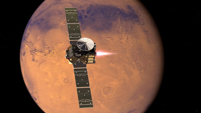 exomars-2016-launch-19