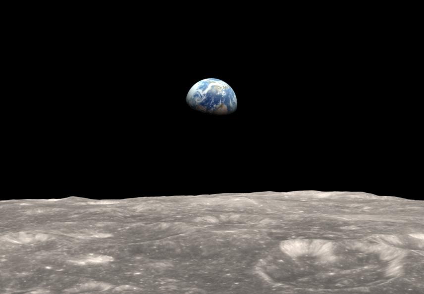 moon_and_earth_lroearthrise_frame_0