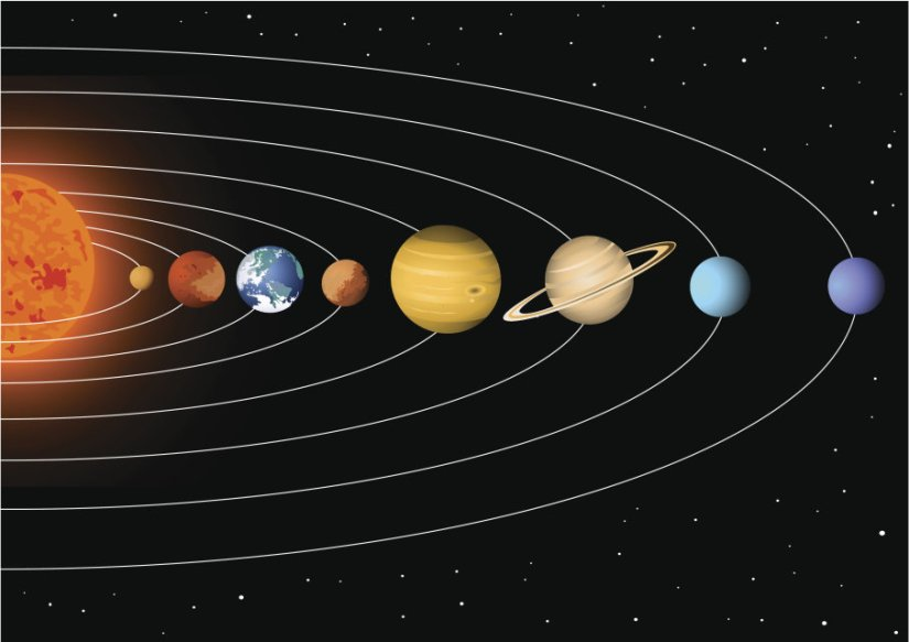 planets-life-orig