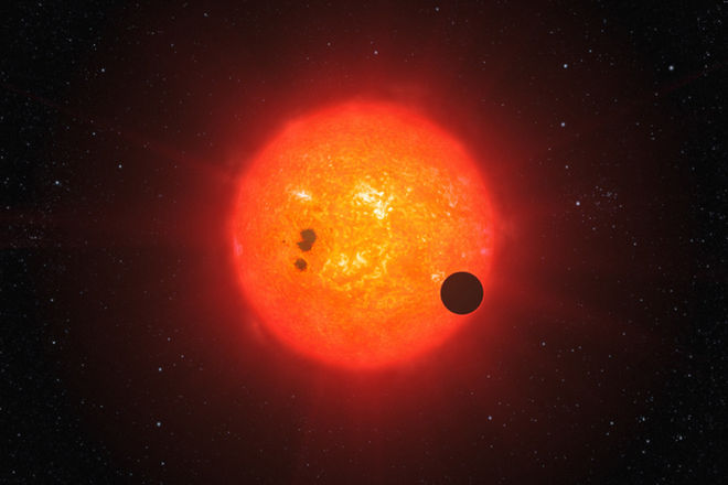 red-dwarf-exoplanet-conception
