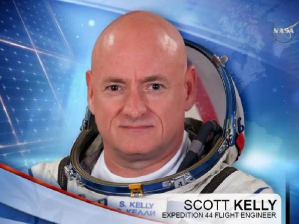 scott-kelly