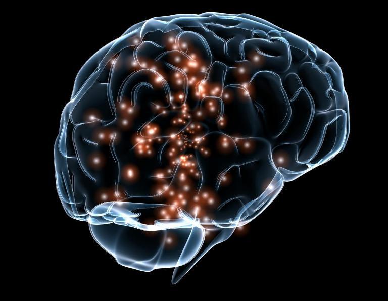 2-brain