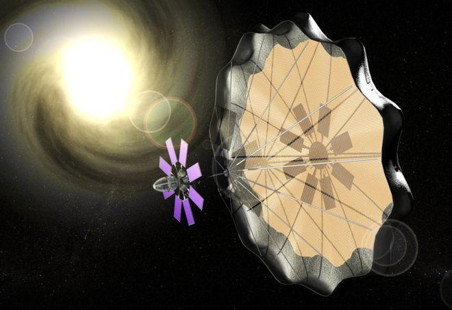 _89195063_s9000315-solar_sail_spaceship-spl