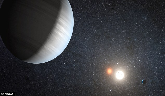 Astronomers_believe_they_ve_found_an_Earth_like_planet_orbiting_-a-49_1461097252318