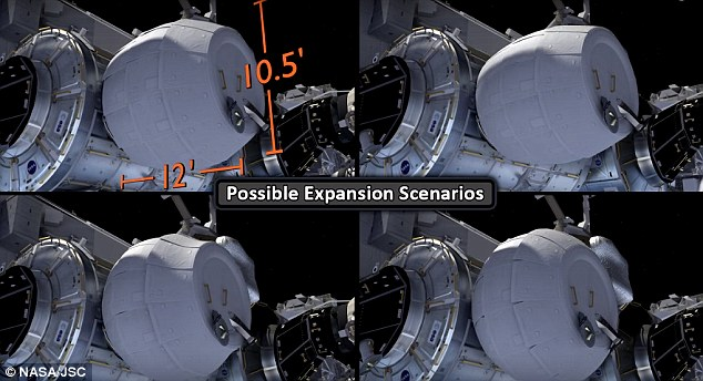 Nasa_outlined_the_four_possible_ways_it_might_expand_shown