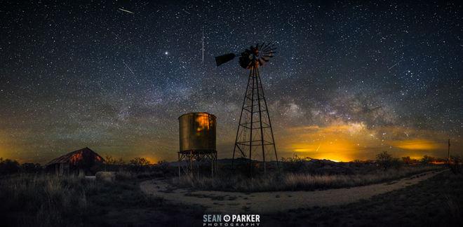 lyrid-meteor-tucson-sean-parker-image-1