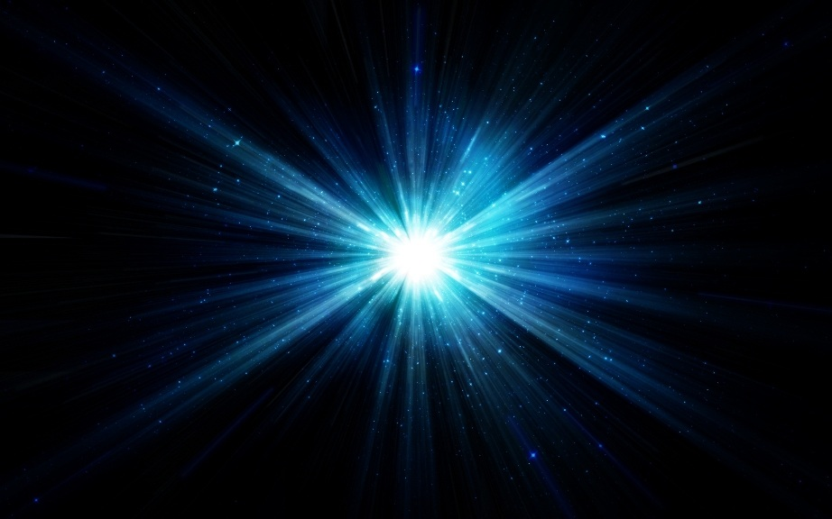 275534-light