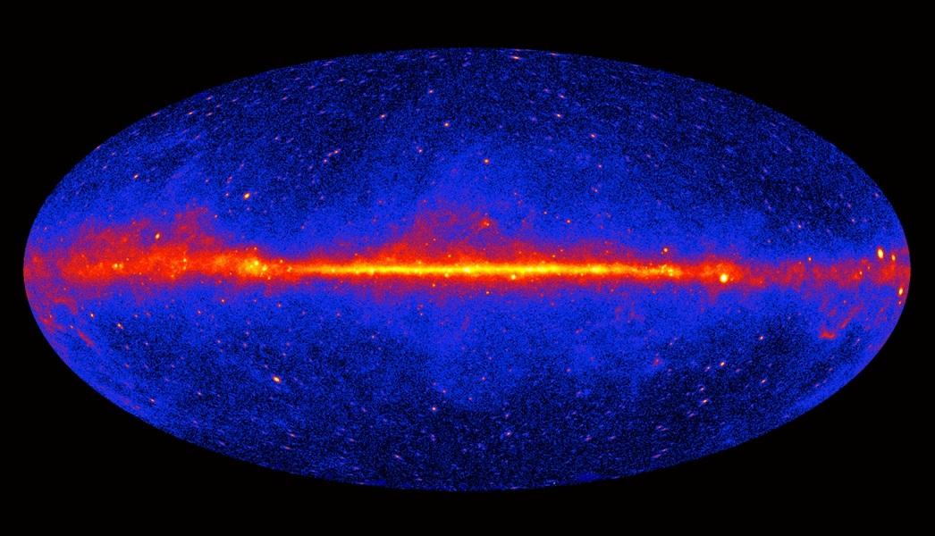 Fermi_Gamma-ray_Space_Telescope