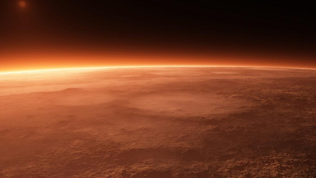 Martian_Atmosphere_2111319560