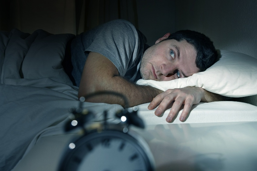 avoid_the_cycle_of_chronic_insomnia_poor_sleep_and_exhaustion