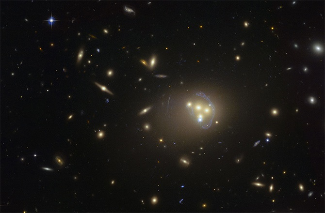 dnews-files-2015-04-dark-matter-670x440-150414-jpg