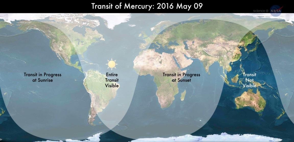 mercury-transit-2016-visibility-map