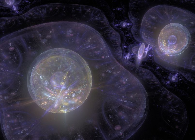 multiple-universes-string-theory-wallpaper-1
