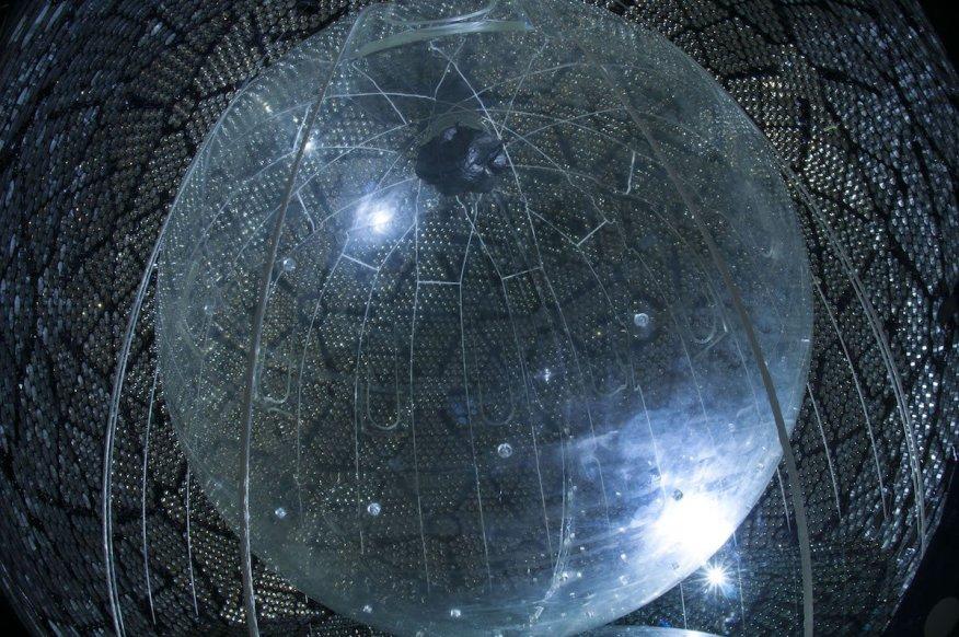 sudbury-neutrino-observatory--investigating-a-smorgasbord-of-neutrinos