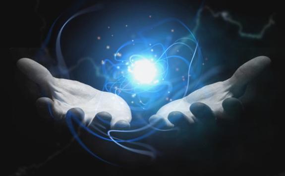 universal-energy