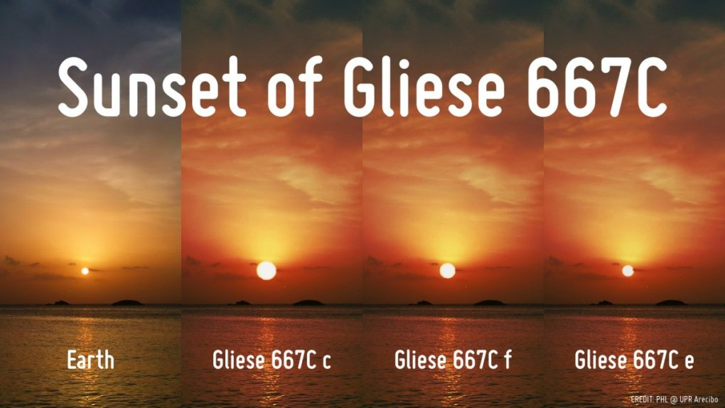 1-gj-667-c-c-is-the-third-habitable-planet-orbiting-gliese