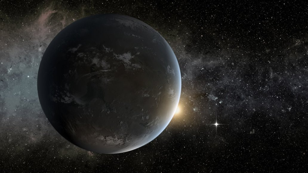 5-kepler-1229-b-is-a-super-earth-that-only-takes-87-days-to-orbit-its-star