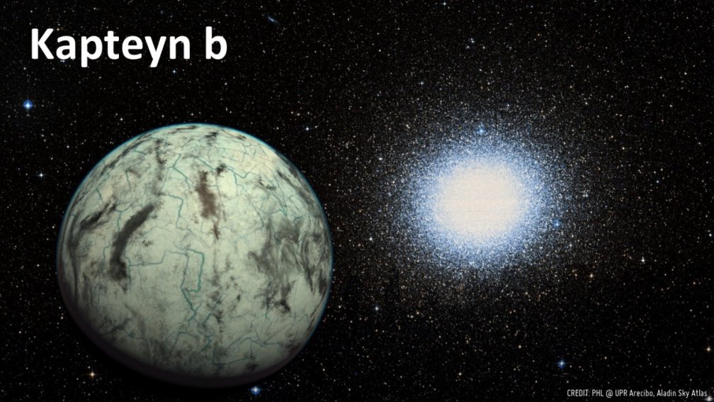 6-kapteyn-b-is-the-oldest-potentially-habitable-planet