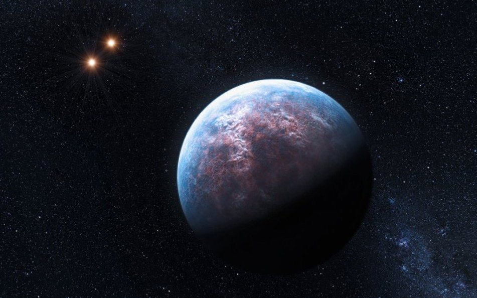 9-gj-667-c-eis-a-super-earth-that-has-a-62-day-orbit