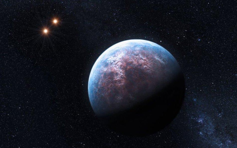 9-gj-667-c-eis-a-super-earth-that-has-a-62-day-orbit