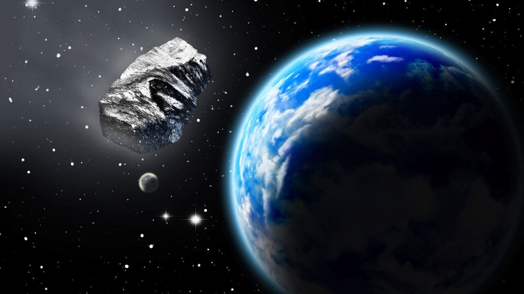 Asteroid_HERO