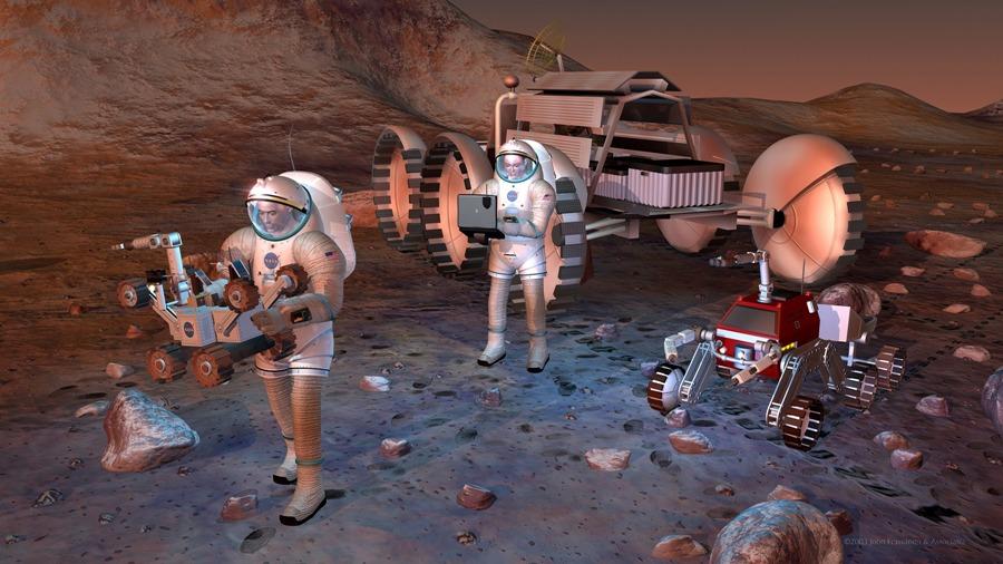 Humans_on_Mars_END_040820205324