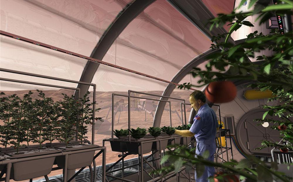 Mars_Greenhouse_0