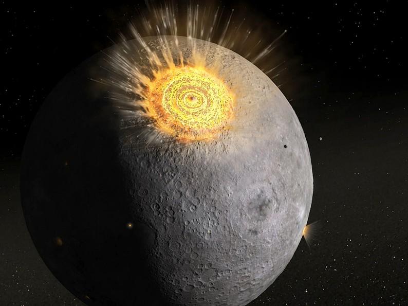 Moon-asteroid-impact_Dan_Durda_1280x960