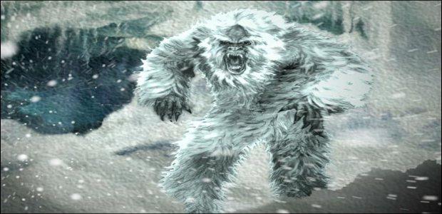 abominable-snowman-yeti