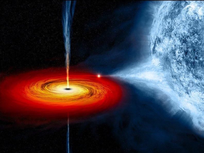 black-holes-do-not-suck