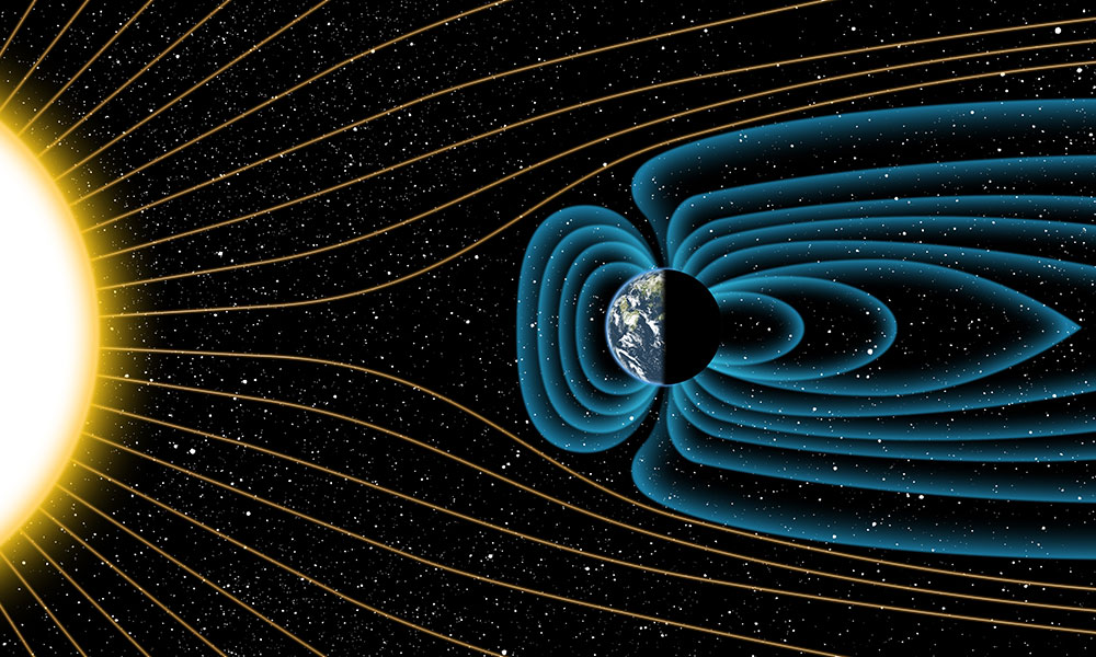 earths_magnetic_field