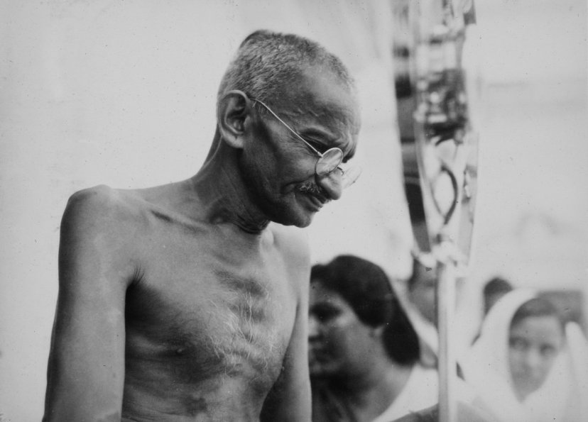 food-deprivation-is-also-a-difficult-thing-to-test-ethically-though-voluntary-hunger-strikes-give-us-clues-mahatma-gandhis-longest-of-many-fasts-lasted-21-days