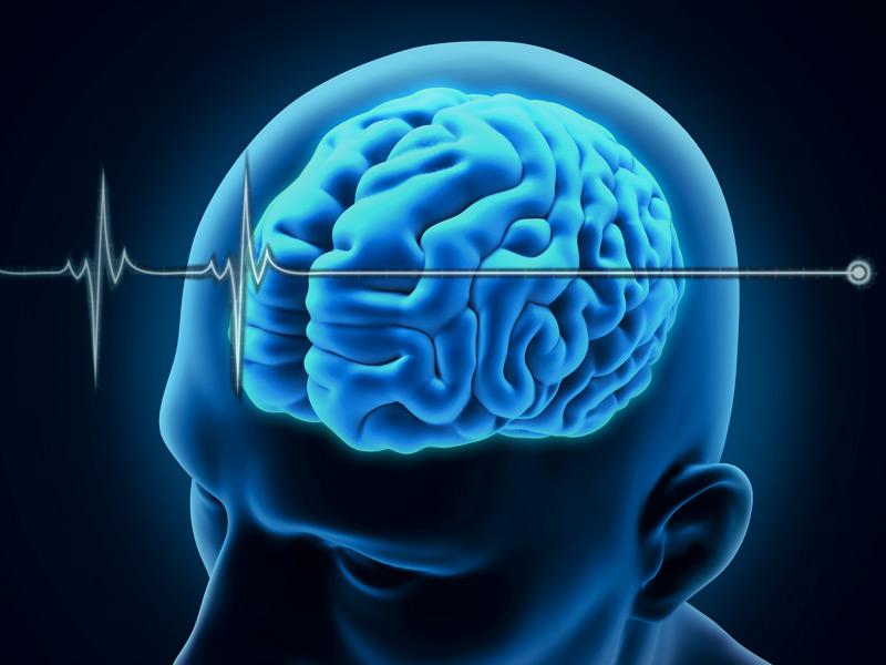 ih_140919_brain_death_800x600
