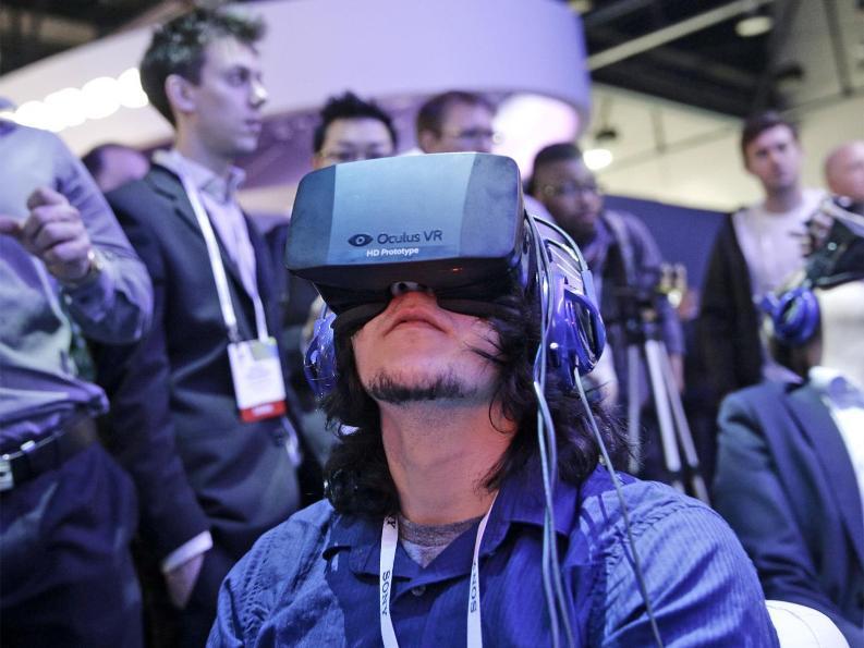 v2-web-oculus-ap