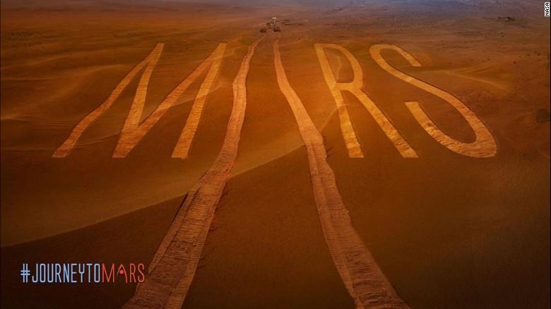 160715151942-01-mars-2020-rover-exlarge-169