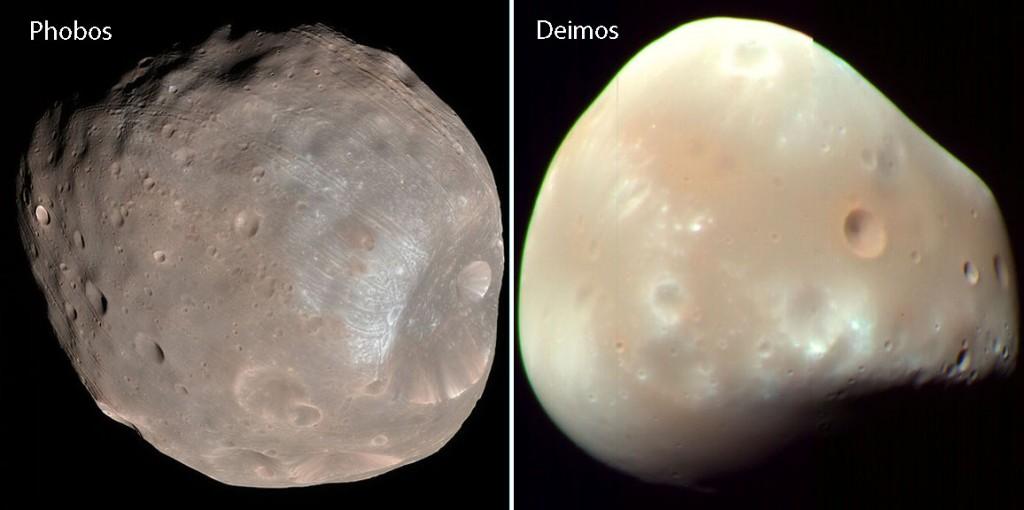 Moons-of-Mars-Phobos-Deimos